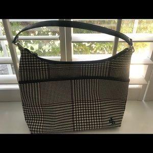plaid Ralph Lauren purse 👜